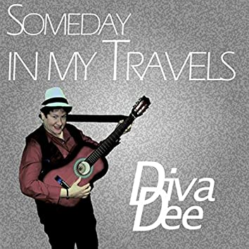Someday in My Travels