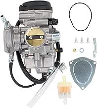 Carburetor Carb for Yamaha Bruin Big Bear Wolverine Kodiak Grizzly 250 350 400 450 YFM 4x4 ATV