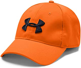 Under Armour Mens Camo 2.0 Hat