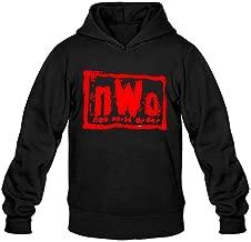 Best nwo wolfpac hoodie Reviews