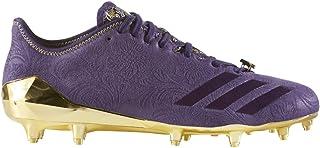 bfb0cef5825 adidas Adizero 5-Star 6.0 Sunday s Best Cleat - Men s Football
