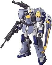 Bandai 1/144 HG Duel Gundam Assaultshroud (Gundam Seed) - 114203