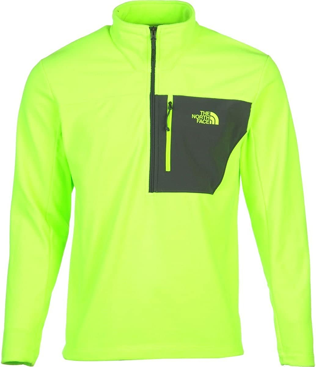 The North Face TECH 100 Hybrid Jacket