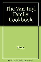 Best van tuyl family Reviews