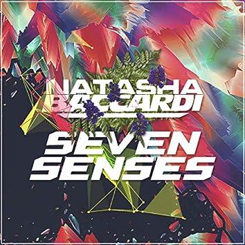 Seven Senses