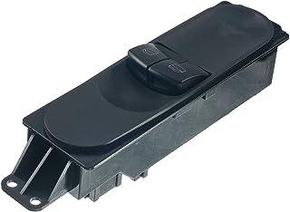 Fensterheber Schalter Vorne Links für Sprinter 901 906 1983 2018 A9065451513