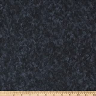 108 fabric backing