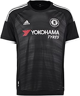 adidas Chelsea FC 3rd Jersey