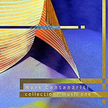 Collection / Music One