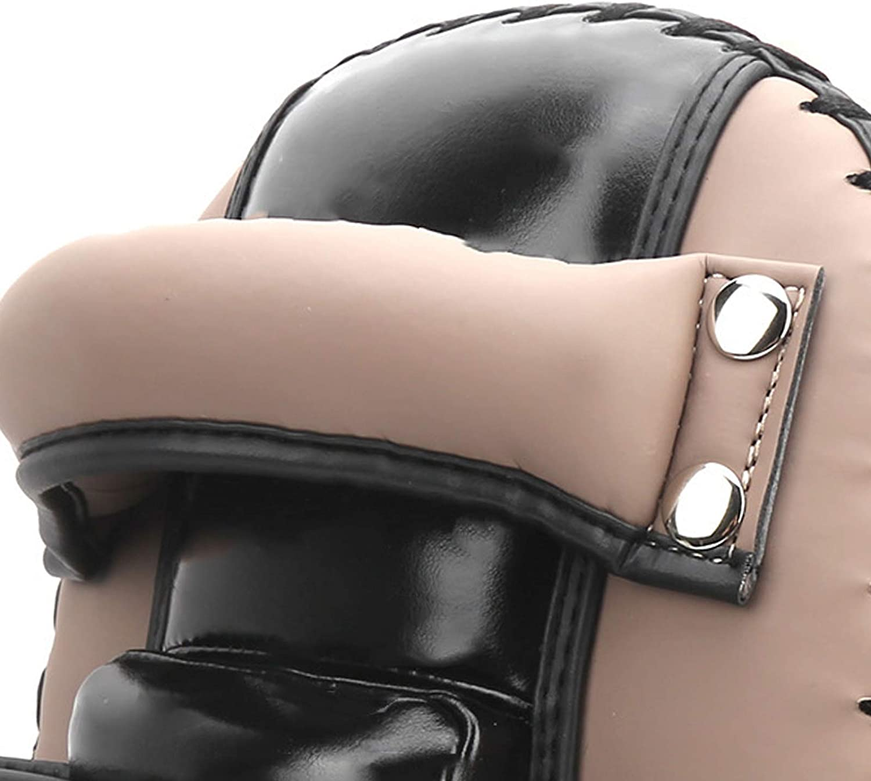 security 01 Max 79% OFF Kicking Target Taekwondo Pad Kick Hand
