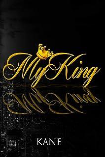 MyKing