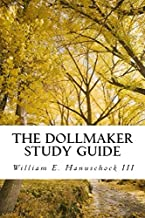 The Dollmaker Study Guide