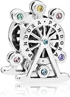 ferris wheel jewelry
