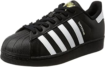 SCATCHITE Men's Black Sneakers Shoes