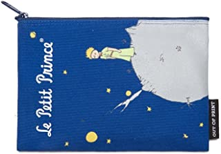 Best le petit prince moleskine Reviews