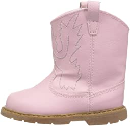 First Steps Western Boot (Infant)