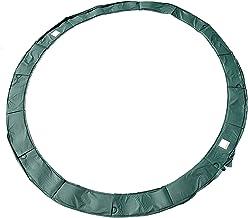 Trampoline Pad, Outdoor Trampoline Veiligheid Pad, Vervanging Trampoline Surround Pad Waterdicht PVC Trampolines Ronde Spr...