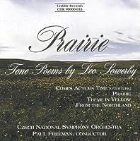 Haydn Symphonies Vol. 4 Nos. 1-5 by Haydn