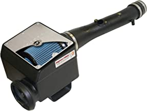 aFe Power Magnum FORCE 54-81162 Toyota Performance Intake System (Oiled, 5-Layer Filter)