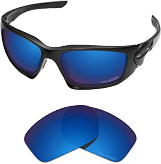Best oakley scalpel polarized replacement lenses Reviews