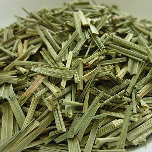 神戸アールティー レモングラス カット 3kg Lemongrass Cut ハーブ スパイス 香辛料 調味料 業務用