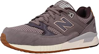 scarpe ortopediche new balance,sirpizzaky.com