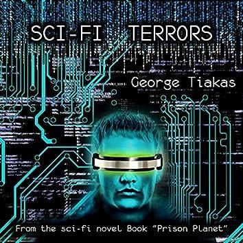 Sci-Fi Terrors