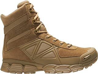 Bates Men's Velocitor Waterproof Fire and Safety Boot