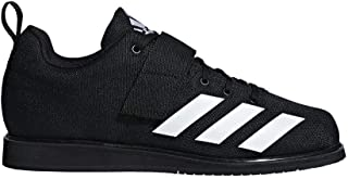 Best mens adidas powerlifting shoes Reviews