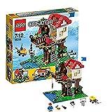 Lego Creator - Casa en el árbol (31010)