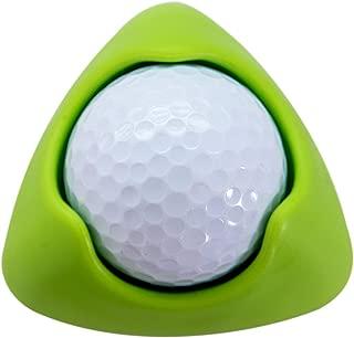Best golf ball massage tool Reviews