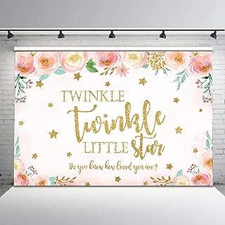 Best twinkle twinkle little star birthday party Reviews