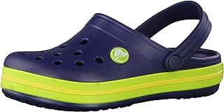 Crocs Crocband Clog K, Zoccoli, Bambini