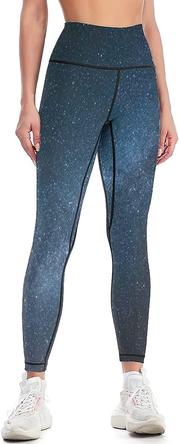 The Milky Way shop is Our Women Pants Waist Limited time trial price High Slim Yoga