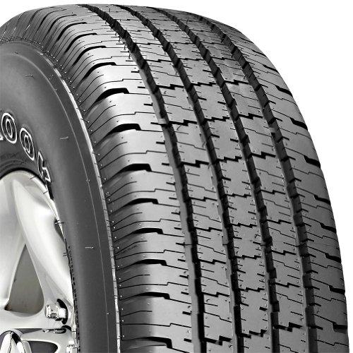 Hankook DynaPro AS RH03 All-Season Tire - 235/70R17 108SR