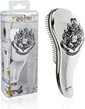 Harry Potter Gifts For Girls | Innovative Hair Brush For All Hair Types Detangling Styling Women Beauty Accessories In Practical Ladies Handbag Size | Official Product In Display Box