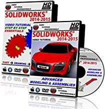 solidworks 2014 tutorial beginner