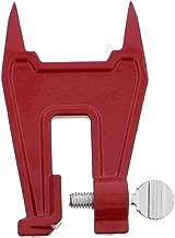 Redneck Convent Chainsaw Sharpening Vise Chainsaw Accessories Stump Vise Chainsaw Vise Chainsaw Tool, Chainsaw Sharpening Tools Saw Vise