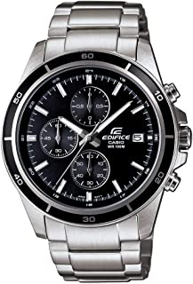 Casio EFR-526D-1AVUDF Wristwatch