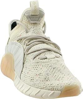 Tubular Rise Men's Shoes Cream White/Silver/Green cq1378