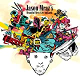 Beautiful Mess - Live on Earth von Jason Mraz
