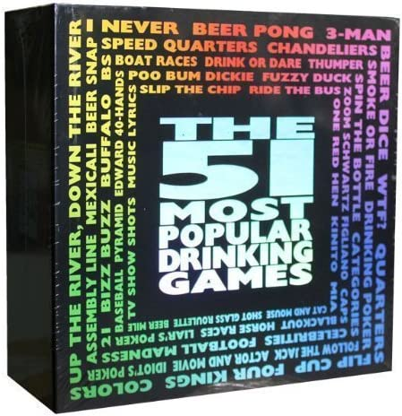 51 Most Popular Drinking Colorado Springs Mall Games shop Max 64% OFF by kwanjai