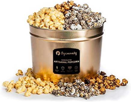 0ddd801ee379 Amazon.com: popcorn tub: Everything Else Store