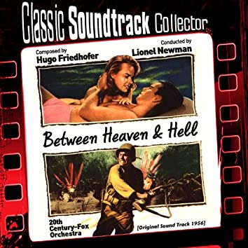 Between Heaven and Hell (Ost) [1956]