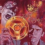 Joe Loduca: Evil Dead: a Nightmare Reimagined (180g Black 2lp) [Vinyl LP] (Vinyl)