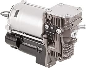 Air Suspension Compressor For Mercedes ML320 ML350 ML450 ML500 ML550 ML63 GL320 GL350 GL450 GL550 - BuyAutoParts 78-10039AN New