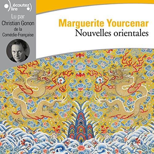 Nouvelles orientales cover art