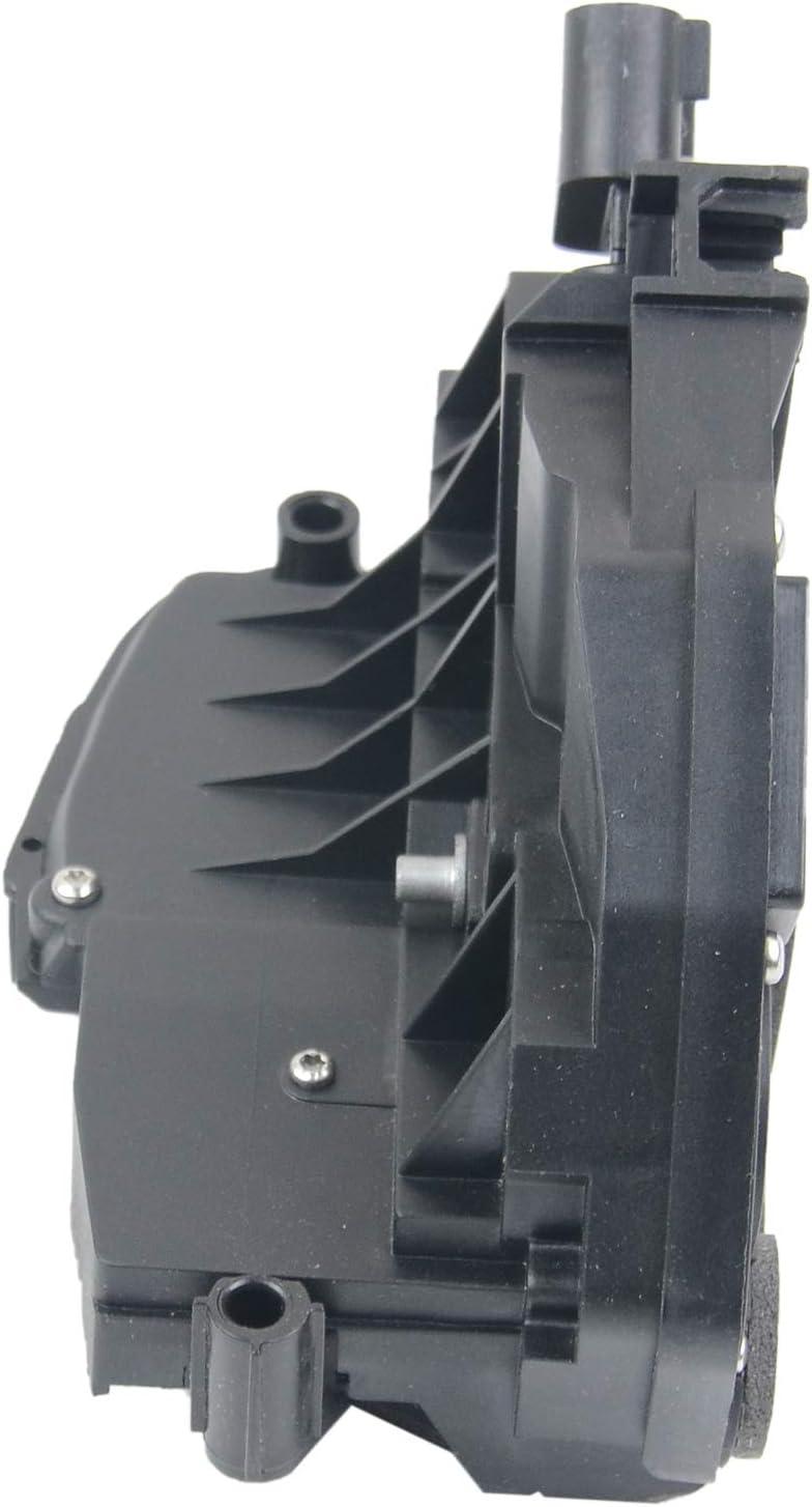 Rear Left Door Lock Actuator 31349862 for 2011-2017 Volvo S60 S60L V60 XC60