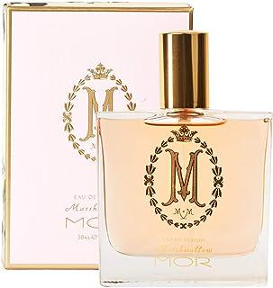 MOR Boutique Marshmallow Eau de Parfum, 50ml