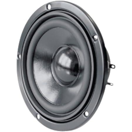 Visaton 9025 Lautsprecher Für Mp3 Ipod Schwarz Audio Hifi